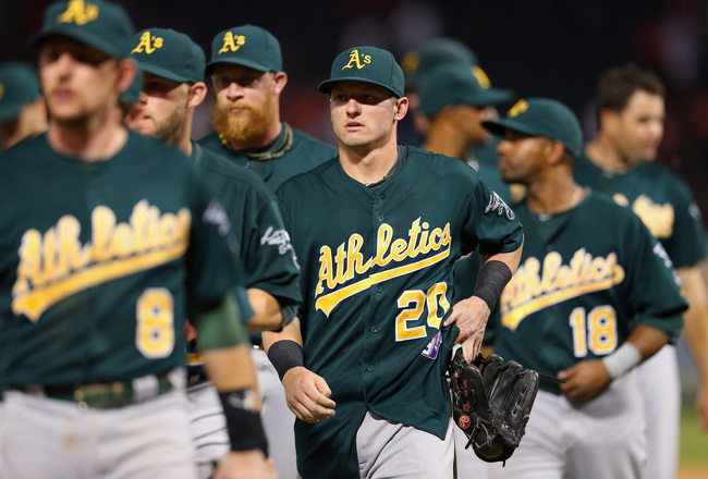 Hi-res-180509988-josh-donaldson-of-the-oakland-athletics-celebrates-a-9_crop_650x440