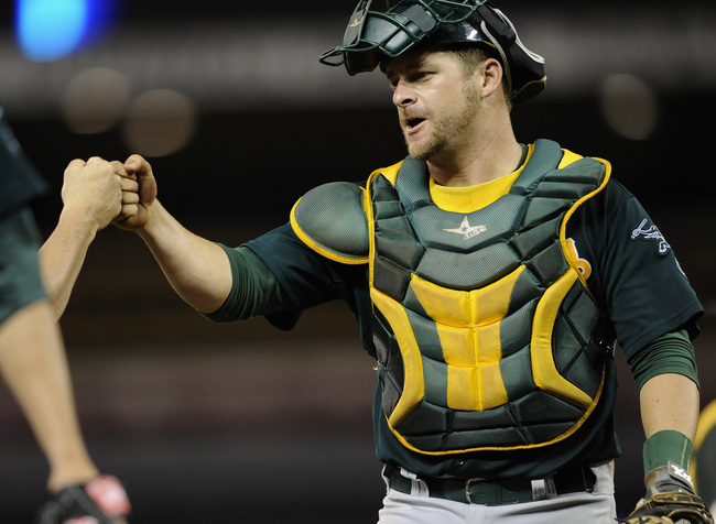 Hi-res-180350671-stephen-vogt-of-the-oakland-athletics-celebrates-a-win_crop_650