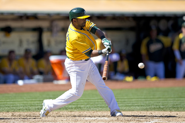 Hi-res-179978266-alberto-callaspo-of-the-oakland-athletics-hits-a-single_crop_650