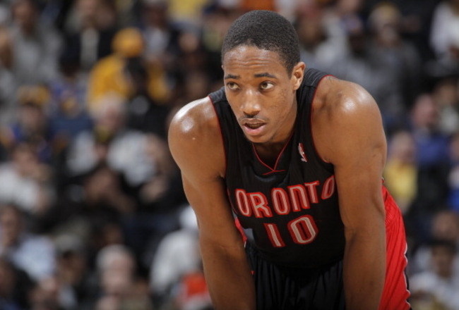 163562383-demar-derozan-of-the-toronto-raptors-against-the-golden_crop_650x440