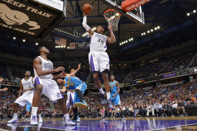 166737513-jason-thompson-of-the-sacramento-kings-rebounds-against_crop_650