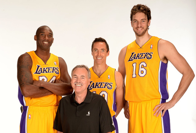 Hi-res-182450879-head-coach-mike-dantoni-kobe-bryant-steve-nash-and-pau_crop_650x440