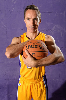 Hi-res-182450926-steve-nash-of-the-los-angeles-lakers-poses-for-a_display_image