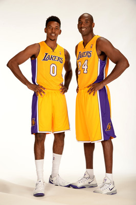 Hi-res-182450863-nick-young-and-kobe-bryant-of-the-los-angeles-lakers_display_image