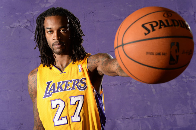 Hi-res-182450951-jordan-hill-of-the-los-angeles-lakers-poses-for-a_crop_650