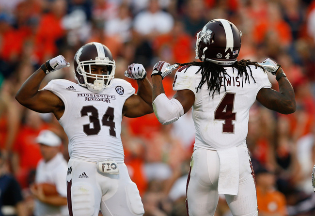 Hi-res-181755455-josh-robinson-and-jameon-lewis-of-the-mississippi-state_crop_650