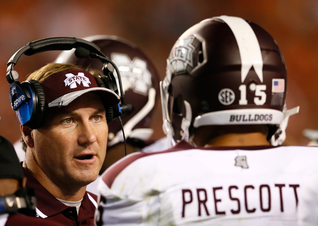 Hi-res-180591354-head-coach-dan-mullen-of-the-mississippi-state-bulldogs_crop_650