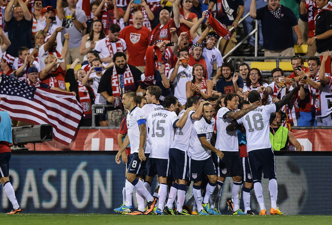 Hi-res-180468474-the-united-states-mens-national-team-celebrates-a-goal_crop_650x440