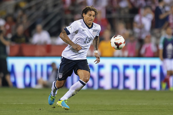 Hi-res-180467094-jermaine-jones-of-the-united-states-mens-national-team_display_image