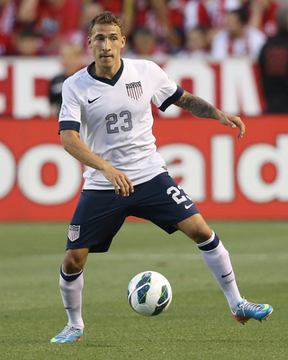 Hi-res-171483036-fabian-johnson-of-the-united-states-brings-the-ball_display_image