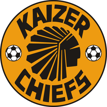 Kaiser_chiefs_fc_-_logo_display_image
