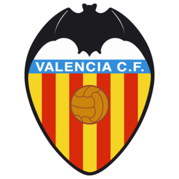 Valencia_display_image