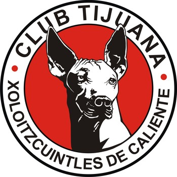 Tijuana_display_image