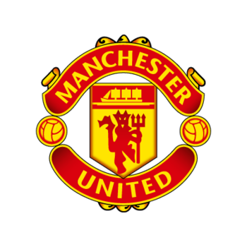 Manchester-united_display_image