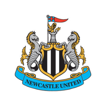 Newcastle-united_display_image