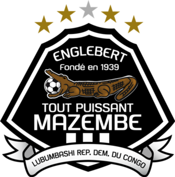 Tp_mazembe_logo_display_image