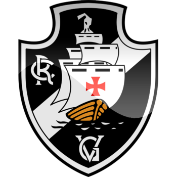Vasco-da-gama-logo_display_image
