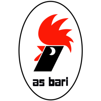 As-bari_display_image