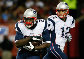 Hi-res-182451042-legarrette-blount-and-tom-brady-of-the-new-england_display_image