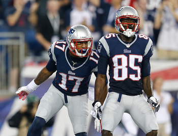 Hi-res-180434527-aaron-dobson-of-the-new-england-patriots-celebrates-his_display_image