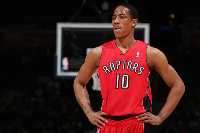 Hi-res-165538194-demar-derozan-of-the-toronto-raptors-stands-on-the_crop_650