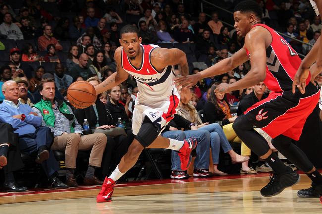 Hi-res-165538161-trevor-ariza-of-the-washington-wizards-drives-to-the_crop_650