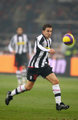 Hi-res-78215880-alessandro-del-piero-of-juventus-during-the-serie-a_display_image