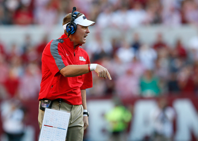 Hi-res-182264059-head-coach-hugh-freeze-of-the-mississippi-rebels_crop_650