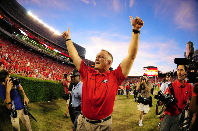 Hi-res-182240216-head-coach-mark-richt-of-the-georgia-bulldogs_crop_650