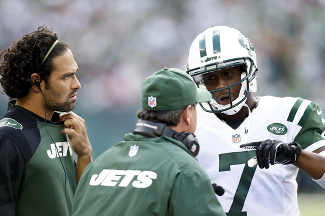 Hi-res-180061057-mark-sanchez-and-geno-smith-of-the-new-york-jets-talk_crop_650