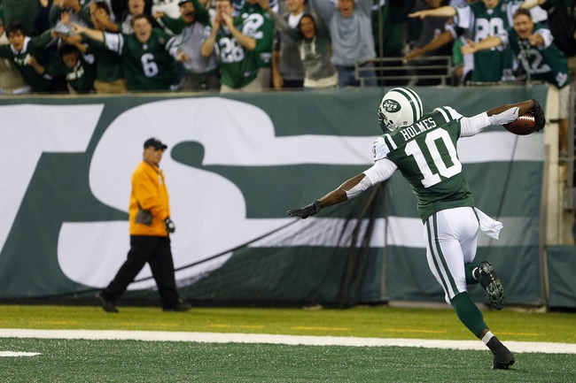 Hi-res-181764386-wide-receiver-santonio-holmes-of-the-new-york-jets_crop_650