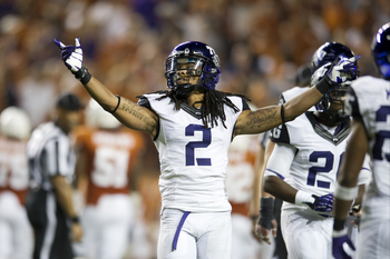 Hi-res-156843332-jason-verrett-of-the-tcu-horned-frogs-celebrates-after_display_image