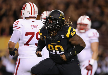 Hi-res-181807251-defensive-tackle-will-sutton-of-the-arizona-state-sun_display_image