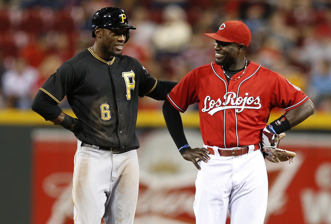 Hi-res-182047307-brandon-phillips-of-the-cincinnati-reds-jokes-with_crop_650x440