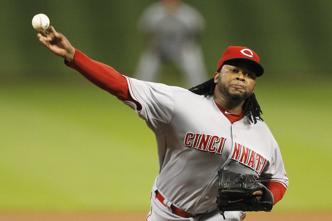 Hi-res-180800995-johnny-cueto-of-the-cincinnati-reds-throws-in-the-first_crop_650