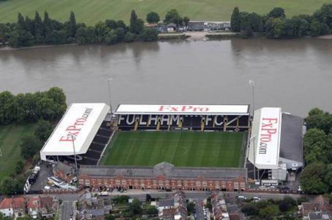 Craven-cottage_crop_650