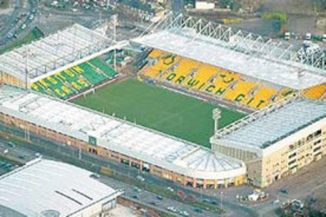 Carrow_road_crop_650