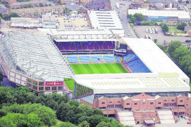 Villa-park-north-stand-4937624601_crop_650