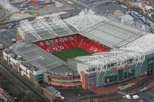 Old_trafford_1396521c_crop_650