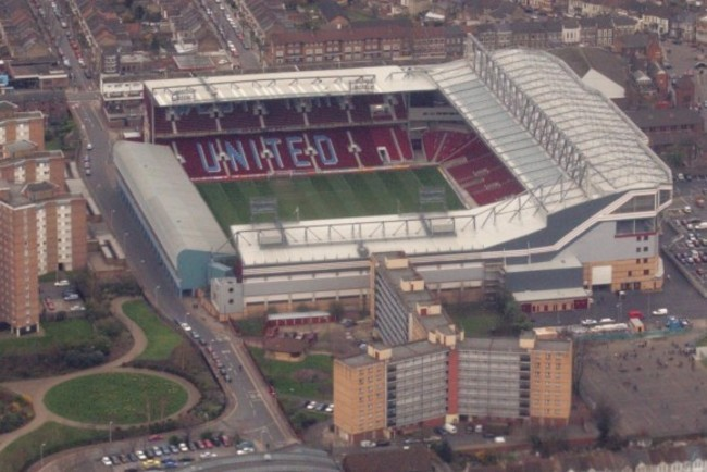 12110_ori_boleyn_ground_upton_park__crop_650