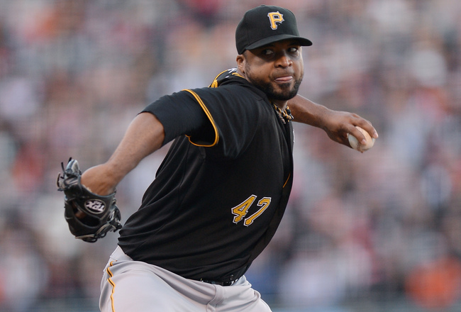 Hi-res-177606657-francisco-liriano-of-the-pittsburgh-pirates-pitches_crop_650x440