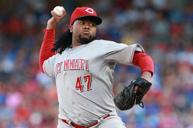 Hi-res-171813294-johnny-cueto-of-the-cincinnati-reds-pitches-in-the_crop_650