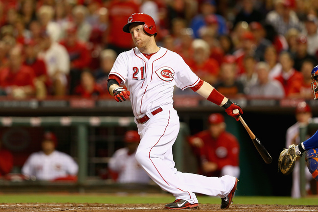 Hi-res-181759173-todd-frazier-of-the-cincinnati-reds-hits-a-double_crop_650