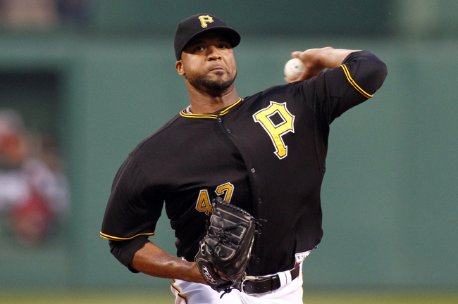 Hi-res-181367696-francisco-liriano-of-the-pittsburgh-pirates-pitches-in_crop_650