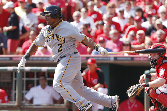 Hi-res-182172478-marlon-byrd-of-the-pittsburgh-pirates-hits-a-single_crop_650