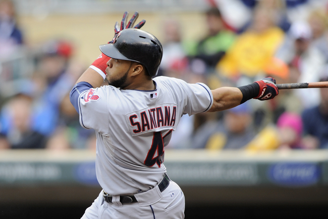 Hi-res-182221458-carlos-santana-of-the-cleveland-indians-hits-a-two-run_crop_650