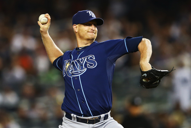 Hi-res-181948862-alex-cobb-of-the-tampa-bay-rays-pitches-against-the-new_crop_650