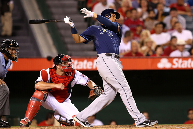 Hi-res-179627734-james-loney-of-the-tampa-bay-rays-hits-a-two-run-double_crop_650