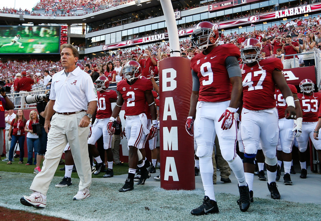 Hi-res-182263904-head-coach-nick-saban-of-the-alabama-crimson-tide-walks_crop_650
