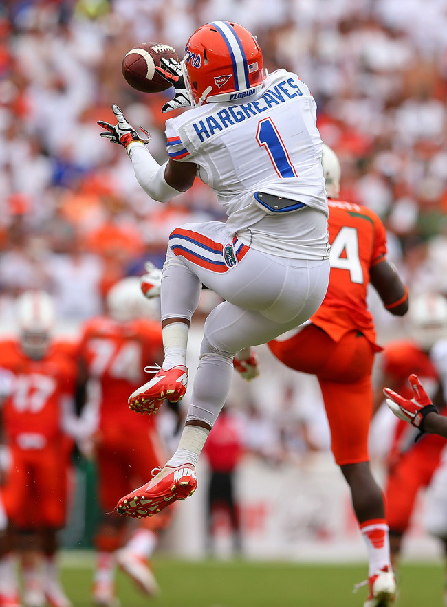 Hi-res-179956434-vernon-hargreaves-of-the-florida-gators-makes-an_crop_650